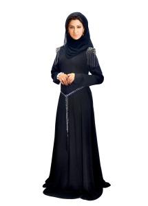 Abaya1
