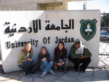 Elise _Anderson_around JORDAN 026